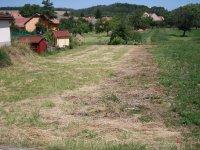 Prodej pozemku v lokalitě Silůvky, okres Brno-venkov - obrázek č. 7
