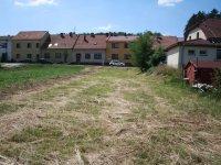 Prodej pozemku v lokalitě Silůvky, okres Brno-venkov - obrázek č. 4