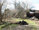Syrovice, pozemek 1077 m2, sítě u pozemku, studna - pozemek - Pozemky Brno-venkov