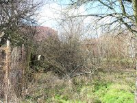 Prodej pozemku v lokalitě Syrovice, okres Brno-venkov - obrázek č. 4