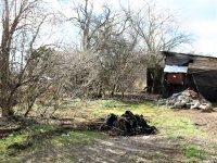 Prodej pozemku v lokalitě Syrovice, okres Brno-venkov - obrázek č. 2
