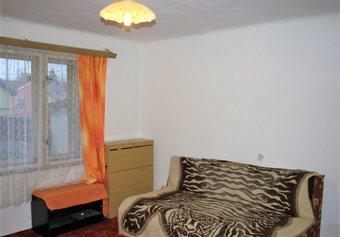 Prodej domu v lokalitě Brno, okres Brno - obrázek č. 1