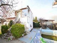 Prodej domu v lokalitě Břeclav, okres Břeclav - obrázek č. 8