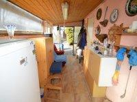 Prodej domu v lokalitě Břeclav, okres Břeclav - obrázek č. 6