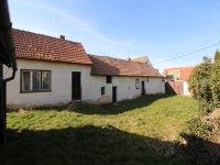 Prodej domu v lokalitě Horní Dubňany, okres Znojmo - obrázek č. 4