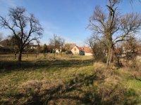 Prodej domu v lokalitě Horní Dubňany, okres Znojmo - obrázek č. 5