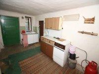 Prodej domu v lokalitě Horní Dubňany, okres Znojmo - obrázek č. 2