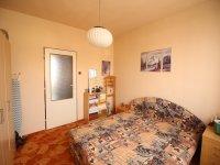 Prodej bytu v lokalitě Dobšice, okres Znojmo - obrázek č. 8
