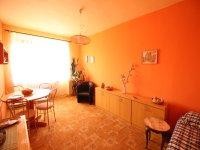 Prodej bytu v lokalitě Dobšice, okres Znojmo - obrázek č. 2