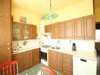 Prodej bytu v lokalitě Dobšice, okres Znojmo - obrázek č. 3