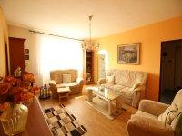 Prodej bytu v lokalitě Dobšice, okres Znojmo - obrázek č. 4