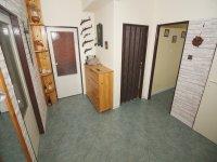 Prodej bytu v lokalitě Dobšice, okres Znojmo - obrázek č. 5