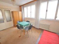 Prodej domu v lokalitě Ivančice, okres Brno-venkov - obrázek č. 6