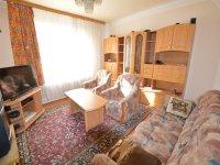 Prodej domu v lokalitě Ivančice, okres Brno-venkov - obrázek č. 7