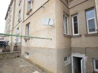 Prodej bytu v lokalitě Znojmo, okres Znojmo - obrázek č. 9