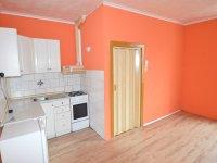 Prodej bytu v lokalitě Znojmo, okres Znojmo - obrázek č. 5