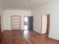 Pronájem komerčních prostor v lokalitě Újezd u Brna, okres Brno-venkov - obrázek č. 4