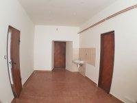 Pronájem komerčních prostor v lokalitě Újezd u Brna, okres Brno-venkov - obrázek č. 7