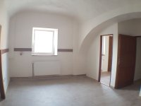 Pronájem komerčních prostor v lokalitě Újezd u Brna, okres Brno-venkov - obrázek č. 3