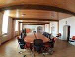 Újezd u Brna pronájem 4 kanceláří, 300 m2,  – komerce - Komerční Brno-venkov