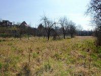 Prodej pozemku v lokalitě Kyjov, okres Hodonín - obrázek č. 4