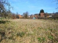 Prodej pozemku v lokalitě Kyjov, okres Hodonín - obrázek č. 3