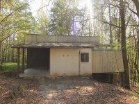 Prodej domu v lokalitě Lančov, okres Znojmo - obrázek č. 2
