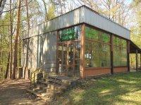 Prodej domu v lokalitě Lančov, okres Znojmo - obrázek č. 3