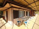 Bítov,  chata, 184 m2, 6 samostatných apartmánů  – chata - Domy Znojmo