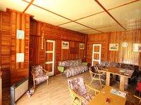 Prodej domu v lokalitě Bítov, okres Znojmo - obrázek č. 8