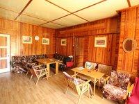 Prodej domu v lokalitě Bítov, okres Znojmo - obrázek č. 5