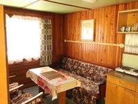 Prodej domu v lokalitě Bítov, okres Znojmo - obrázek č. 2