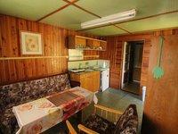 Prodej domu v lokalitě Bítov, okres Znojmo - obrázek č. 4
