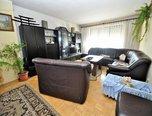 Bořetice, RD 6+kk, garáž – rodinný dům - Domy Břeclav