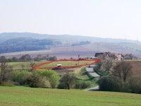 Prodej pozemku v lokalitě Veverská Bítýška, okres Brno-venkov - obrázek č. 3