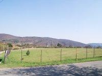 Prodej pozemku v lokalitě Veverská Bítýška, okres Brno-venkov - obrázek č. 4