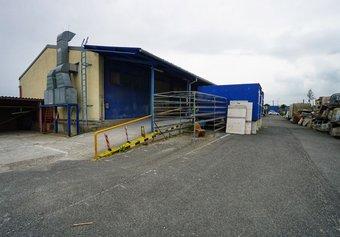 Prodej komerčních prostor v lokalitě Újezd u Brna, okres Brno-venkov - obrázek č. 1