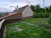 Prodej domu v lokalitě Strážek, okres Žďár nad Sázavou - obrázek č. 5