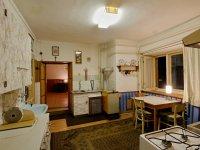 Prodej domu v lokalitě Strážek, okres Žďár nad Sázavou - obrázek č. 3