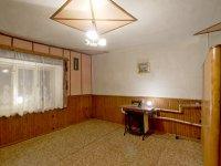 Prodej domu v lokalitě Strážek, okres Žďár nad Sázavou - obrázek č. 2