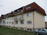 Letovice, OV 2+1, 60m² - byt - Byty Blansko