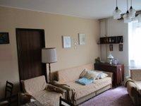 Prodej bytu v lokalitě Letovice, okres Blansko - obrázek č. 3