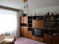 Prodej bytu v lokalitě Letovice, okres Blansko - obrázek č. 2