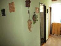 Prodej bytu v lokalitě Letovice, okres Blansko - obrázek č. 6
