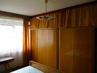Prodej bytu v lokalitě Letovice, okres Blansko - obrázek č. 7