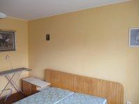 Prodej bytu v lokalitě Letovice, okres Blansko - obrázek č. 8