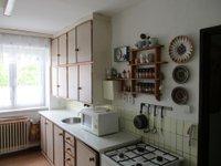 Prodej bytu v lokalitě Letovice, okres Blansko - obrázek č. 4