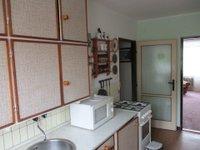 Prodej bytu v lokalitě Letovice, okres Blansko - obrázek č. 5