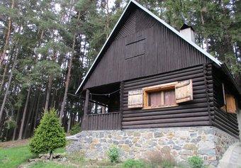 Prodej domu v lokalitě Rohozná, okres Svitavy - obrázek č. 1