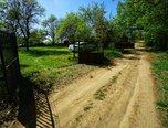 Brno - Bosonohy, zahrada 3 361 m2, elektřina, studna, možnost výstavby rekreačního objektu - pozemek - Pozemky Brno